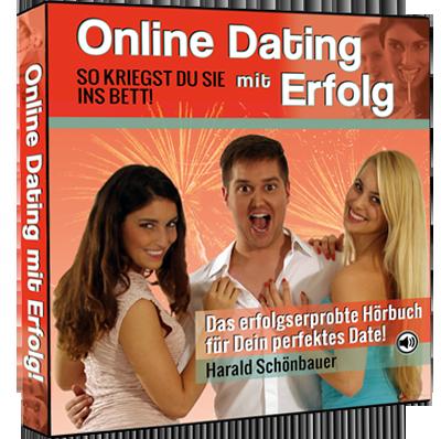Lerne im Handumdrehen attraktive Frauen im Internet kennen! Heute zum Sonderpreis!