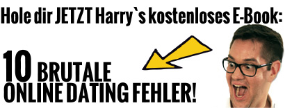 harry-ebook3-neu